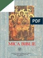 Mica-Biblie.pdf