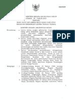 permenlh_8_2009.pdf
