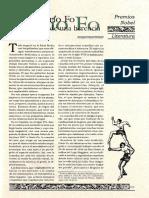 Dialnet-DarioFoOElRescateDeUnaHerencia-5139972.pdf