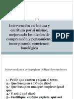 lectoescritura intervenciones.pptx