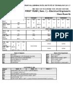 33792.pdf