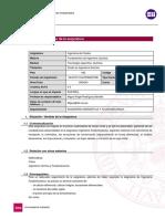 ProyectoDocente_Ingeniería de Fluidos (Químicos)