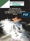 INF_TD_2014.pdf
