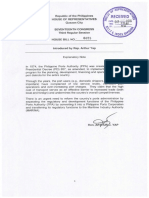 Draft House Bill 8005