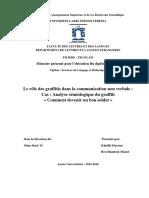 Analyse sémiologique du graffiti 04160097.pdf