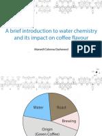 BC15 MCD Water