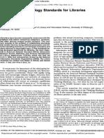 out(1).pdf