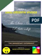 13_Drig-Drishya_Viveka.pdf