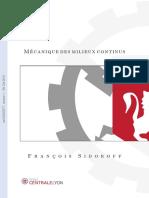 289618508-MMC-bon-cours-pdf h.pdf