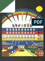 Oraculo de la Fortuna - Ophiel.pdf