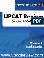 Compiled UPCAT Questions - Mathematics_dXgty9.pdf
