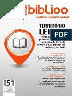 Revista Biblio - Edição 51.pdf
