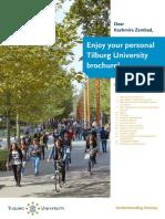 MyTilburgUniversityBrochure_23416.pdf