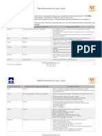 efeito-elementos-liga-tratamento-termico.pdf
