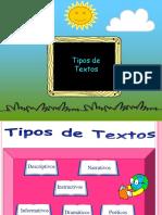 tipos_de_textos_4to.pptx