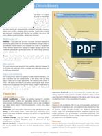 TennisElbow.pdf