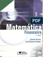 Matematica-Financeira-6ª-edicao-Samuel-Hazzan-Jose-Pompeo.pdf