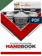 Student_HandBook_2018.pdf