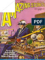 AmazingStoriesVolume02Number09.pdf