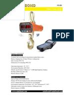 CS-D1.pdf