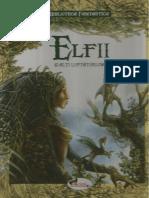 Elfii