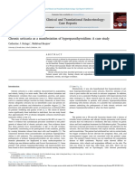 1-s2.0-S2214624517300199-main.pdf