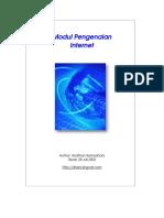 modul internet.pdf