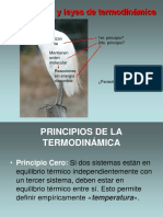 biogen2018_1.pdf