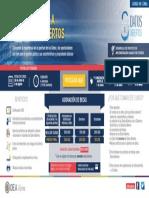 OEA-GA04.pdf