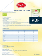 6045801_Product_Data_Sheet_Toepfer_Whole_Grain_Oat_Cereal.pdf