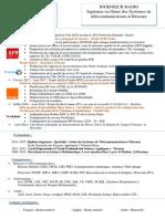 CV MEHDI ELBAKKOURI.pdf