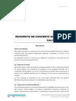 Pavimento Asfaltico.doc
