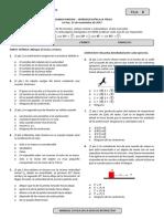 2p PRE U fila B.pdf