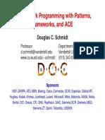 ACE-tutorial.pdf