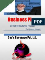 Businessplan 150313031354 Conversion Gate01
