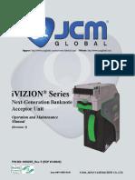 PDF 9532