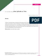 teorias_leitura_aplicada_texto_1_ (1)