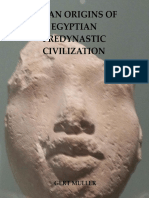 Nubian Origins of Egyptian Pred - Muller, Gert.pdf