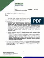 Pelayanan Kesehatan di Hari Libur Lebaran (2).pdf