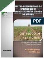 CatalogoHerbicidasZafra08-09.pdf