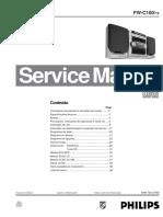 Philips+fwc100.pdf