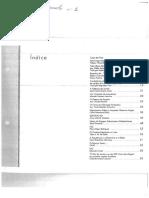 Caramelo.pdf