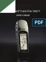 eTrexLegendH_OwnersManual (1).pdf