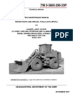 CATERPILLAR-924G.pdf
