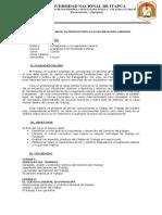 PROGRAMA-DE-INTRODUCCIÓN-A-LA-LEGISLACIÓN-LABORAL.pdf