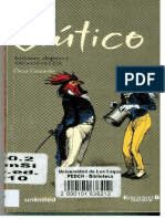 250008021-Siutico-pdf.pdf
