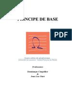geophysique-principe-de-base.pdf