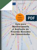 Manual de Monitoria e Avaliação Parte I.pdf