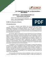 Lecturas_1-2.pdf