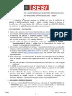 SP-SESI-edital-ed-1906.pdf